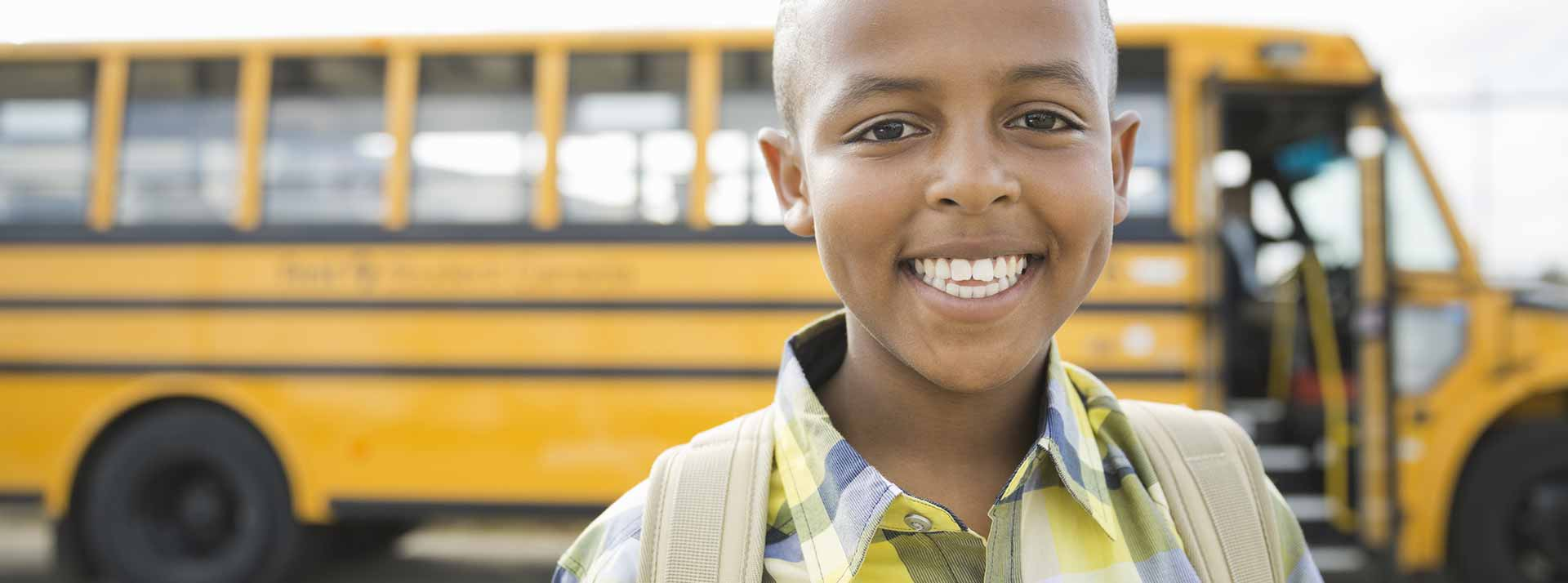 Behavioral health services for children and adolescents